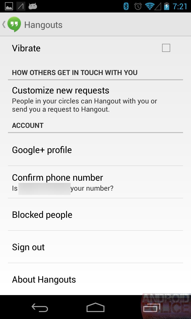 Google hangouts client for windows phone 8 -  Wm_2013 05 15 19 21 33