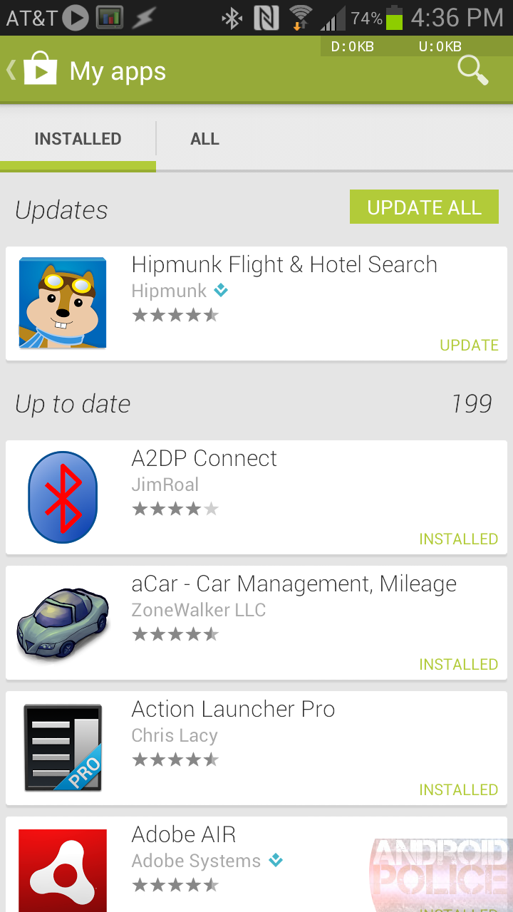 PLAY STORE 3.5.19 APK DOWNLOAD DOWNLOAD