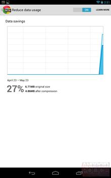wm_Screenshot_2013-05-23-14-51-34