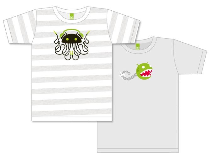 061013-afshirts