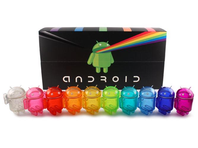 061013-rainbowbox1