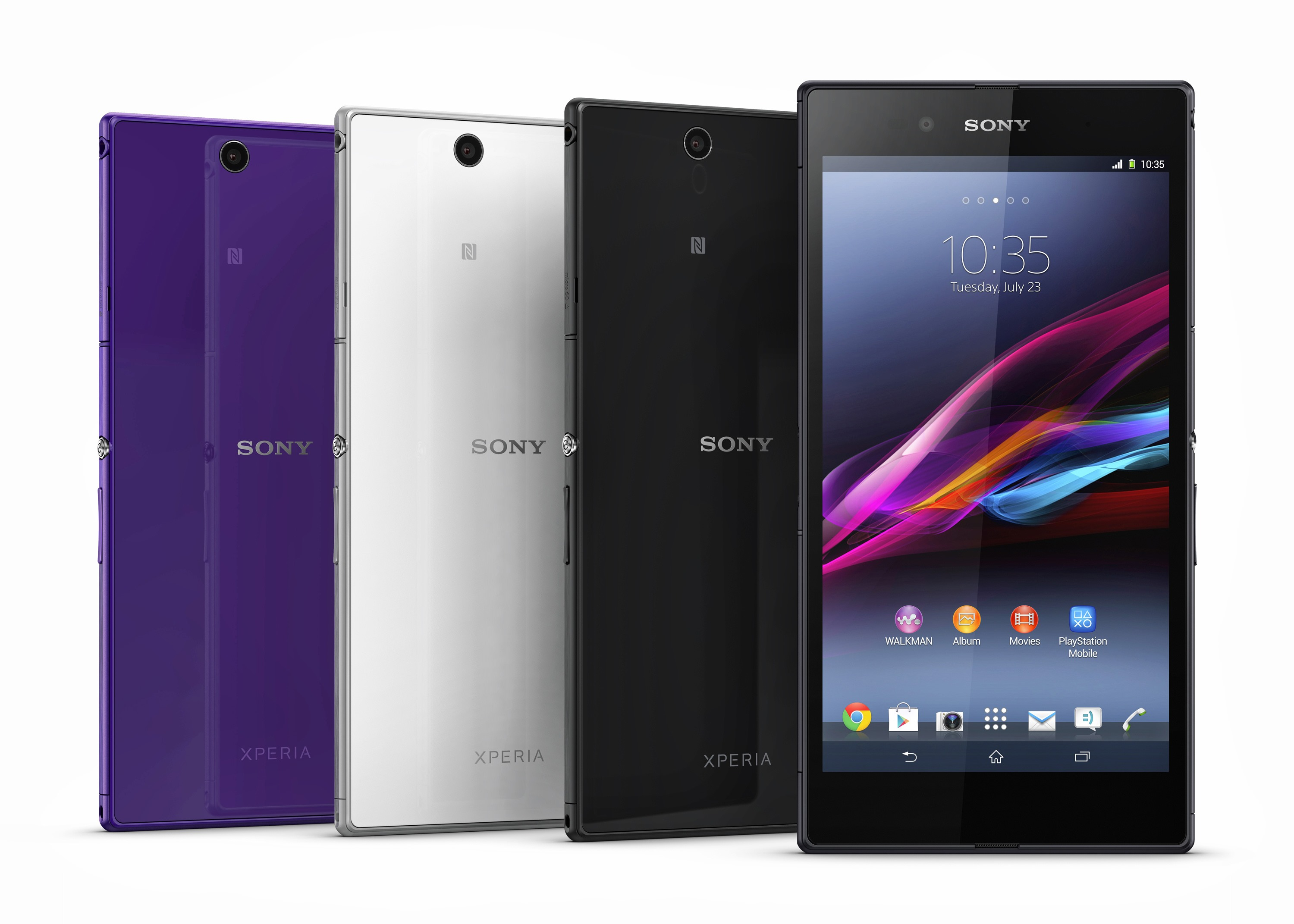our Google sony xperia z ultra verizon wireless release date update BlackBerry
