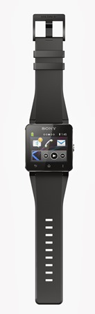 2_SmartWatch_2_Black_Open_Front