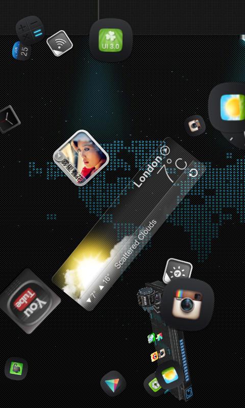 china phone unlock codes free download