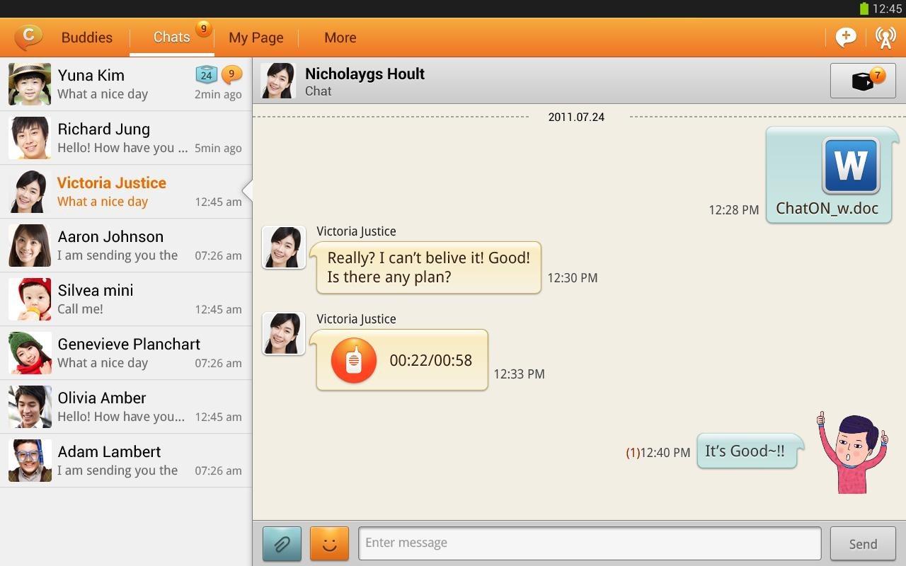 gratis webcam chat yahoo chat rooms