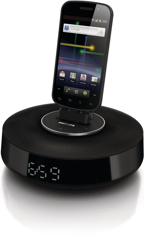 Deal Alert Philips Fidelio Docking Speaker Going For $39 ...