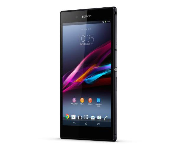 9_Xperia_Z_Ultra_Black_Front