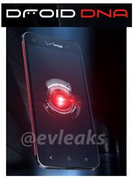 """Sforum - Trang thông tin công nghệ mới nhất nexusae0_A6tjA5dCMAEUmK2-1 Evleaks, nhân vật chuyên tung tin """"lộ hàng"""" công nghệ trên Twitter, là ai?"""