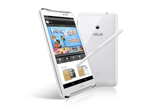ASUS Fonepad Note FHD 6_1m