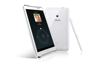 ASUS Fonepad Note FHD 6_2m