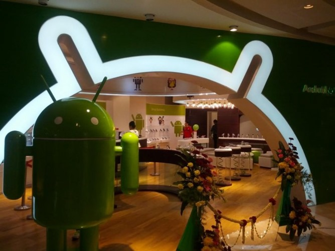 Android-Nation-store-680x510