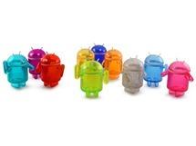 Android_Rainbow_AllFigures1_800__25734.1369952443.1280.1280