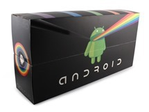 Android_Rainbow_BoxBack_3Quarter_800__62643.1369952446.1280.1280