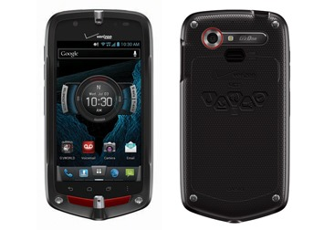 Casio-Commando-4G-LTE-366x251