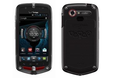 Casio-Commando-4G-LTE-366x251