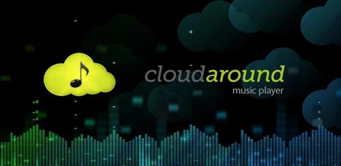 CloudAround-Banner