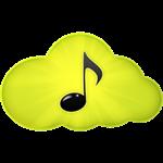 CloudAround-Thumb