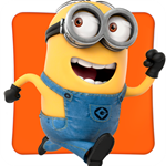 Despicable-Icon