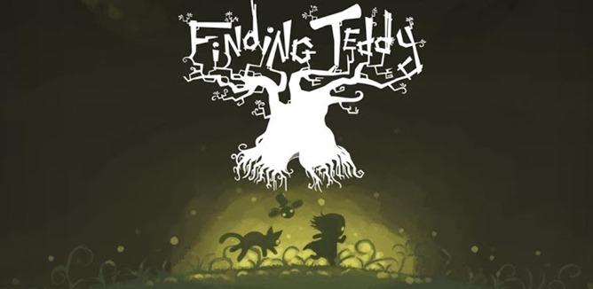 FindingTeddy-Banner