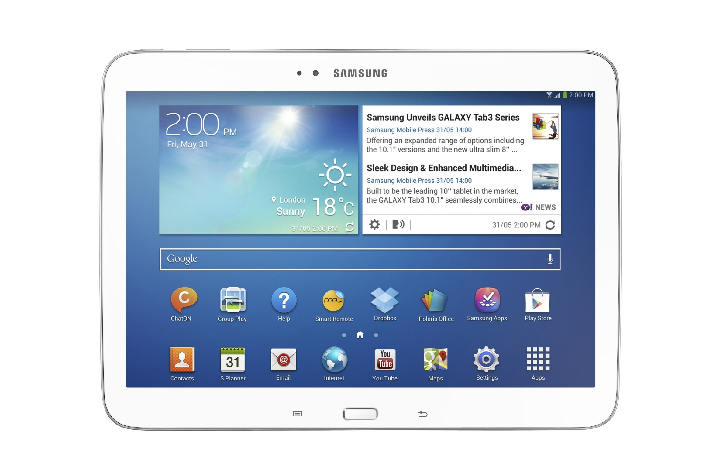 Tablet samsung galaxy 3 root the samsung galaxy tab 3 -  Nexusae0_galaxy Tab 3 10 1 Inch 111
