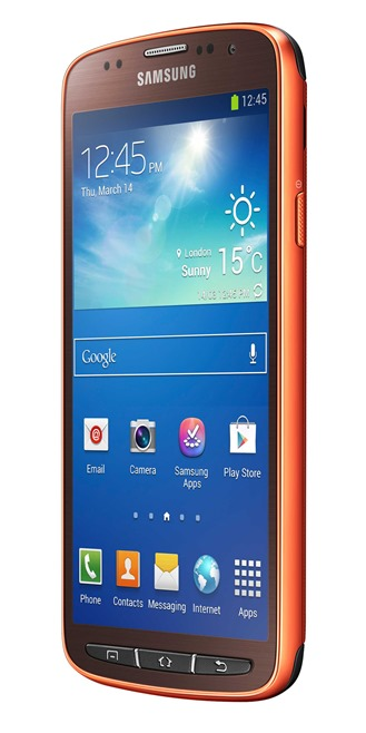 GS4-Active_010_orange
