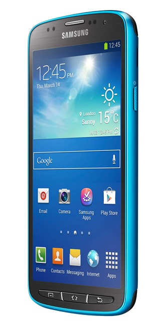 GS4-Active_011_blue