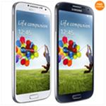 GalaxyS4-Icon