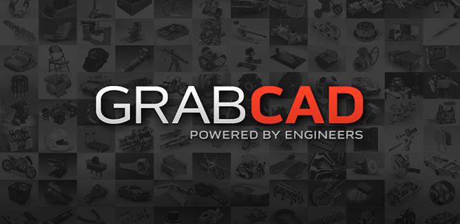 GrabCAD-Banner