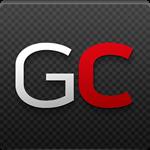 GrabCAD-Thumb