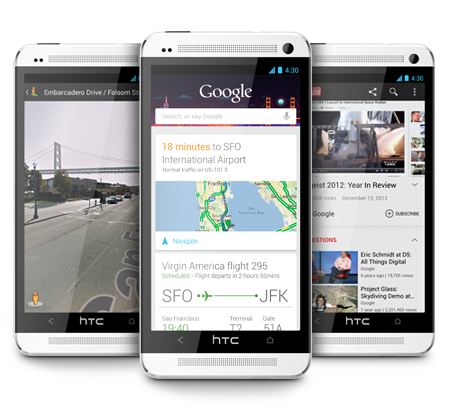 HTC1_BestofGoogle_final_rev