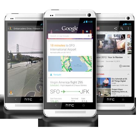 HTC1_BestofGoogle_final_rev