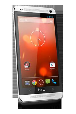 _HTC_HERO_FINAL_smaller2