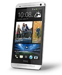 HTC_One_Silver_2013