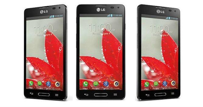 LG-Optimus-F7