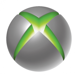 No, Xbox And Other Microsoft First-Party Games Aren't Coming To ...