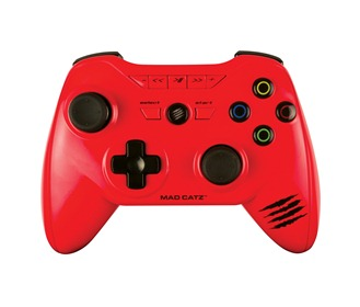 Mad-Catz-CTRLR-Red-001