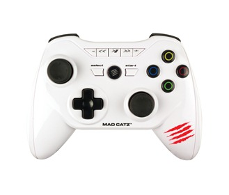 Mad-Catz-CTRLR-White-001
