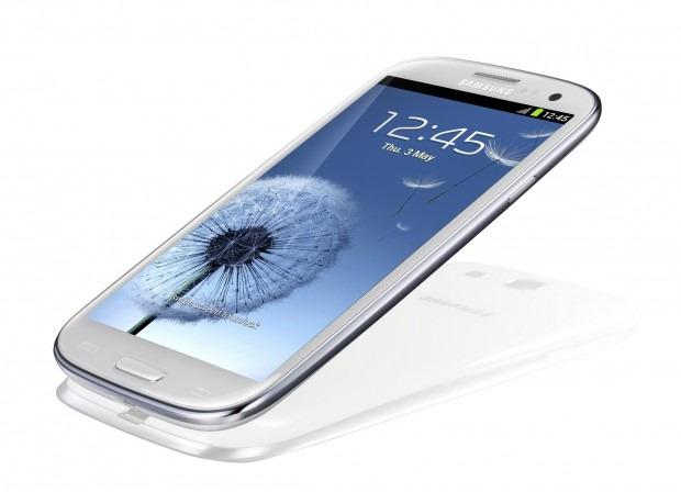 Samsung-GALAXY-S-III-U.S.-Release-Date-620x4482