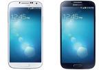 Samsung-Galaxy-S4-366x251