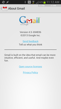 Screenshot_2013-06-03-11-12-59