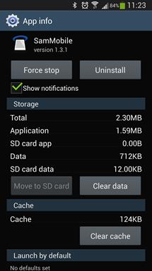 Screenshot_2013-06-06-11-23-49