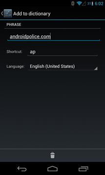Screenshot_2013-06-06-18-02-51