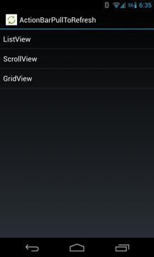 Screenshot_2013-06-10-06-35-04