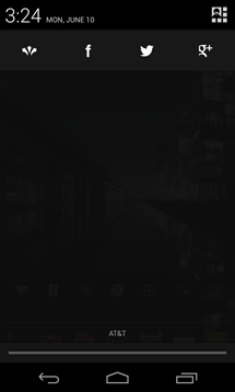 Screenshot_2013-06-10-15-24-15