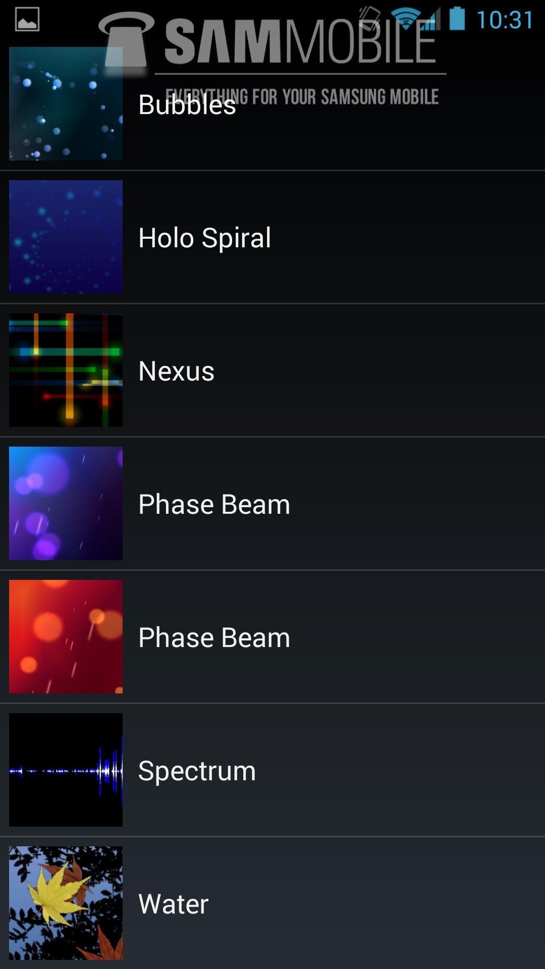 screenshot 2013 06 28 10 31 401