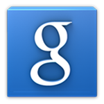 nexusae0_Search-Icon_thumb