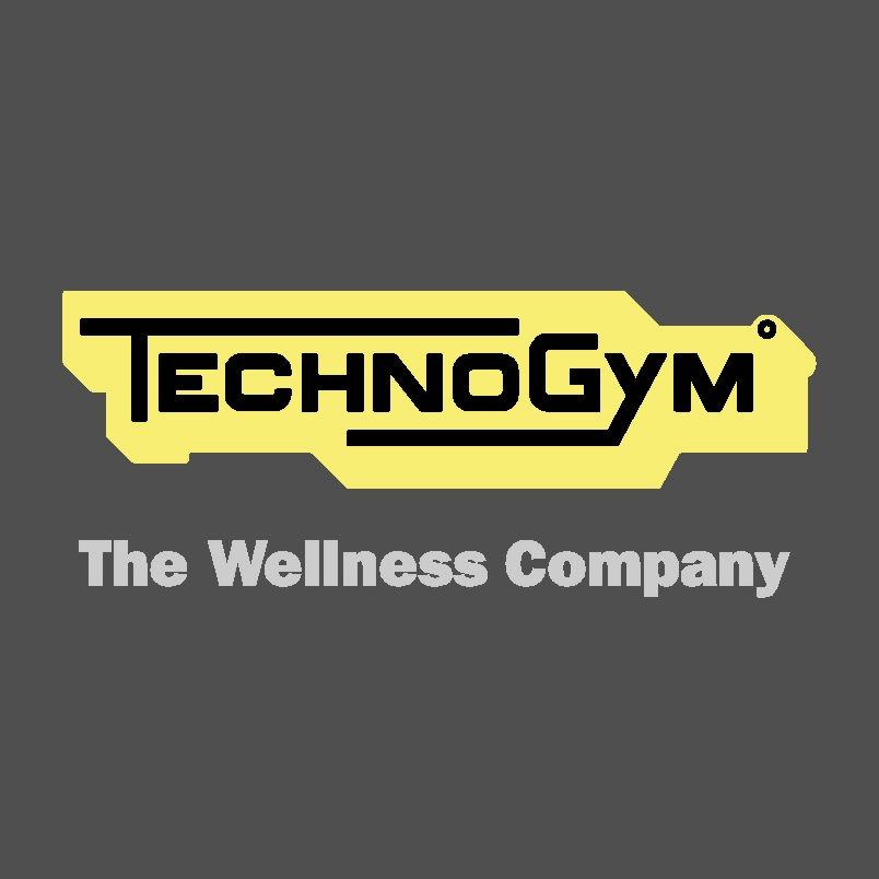 Technogym wants to smarten up your treadmill with a for Technogym all in one