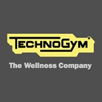 Technogym-Thumb