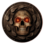 baldurs gate header