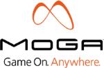 c26-B0096L2SJ0-moga-logo
